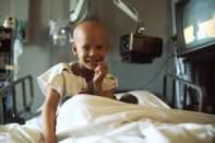 caida cabello quimioterapia